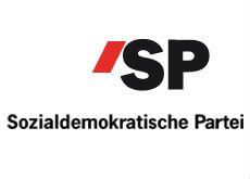 Die Arroganz der SP Thunstetten