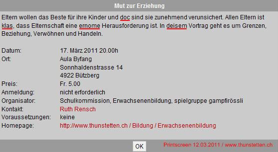 Deutsches Sprach, schweres Sprach