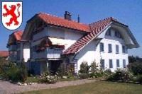 Ehrenwertes Haus